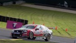 MG 7316 150x86 GALLERY: Images from the Dick Smith Sandown 500