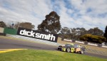 MG 7370 150x86 GALLERY: Images from the Dick Smith Sandown 500