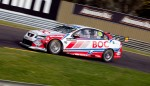 MG 7433 150x86 GALLERY: Images from the Dick Smith Sandown 500
