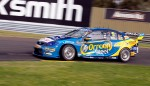 MG 7442 150x86 GALLERY: Images from the Dick Smith Sandown 500