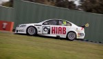 MG 7500 150x86 GALLERY: Images from the Dick Smith Sandown 500