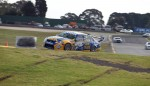 MG 7503 150x86 GALLERY: Images from the Dick Smith Sandown 500