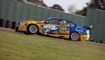 MG 7507 150x86 GALLERY: Images from the Dick Smith Sandown 500