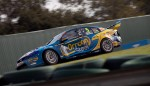 MG 7561 150x86 GALLERY: Images from the Dick Smith Sandown 500