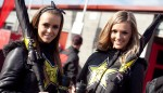MG 7640 150x86 GALLERY: Grid Girls at the Dick Smith Sandown 500