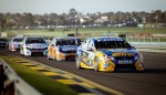 MG 7704 150x86 GALLERY: Images from the Dick Smith Sandown 500