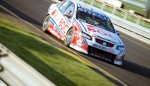 MG 7890 150x86 GALLERY: Images from the Dick Smith Sandown 500