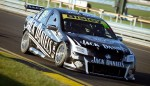 MG 8007 150x86 GALLERY: Images from the Dick Smith Sandown 500