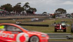 MG 8428 150x86 GALLERY: Images from the Dick Smith Sandown 500