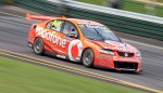 MG 8753 150x86 GALLERY: Images from the Dick Smith Sandown 500