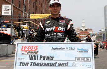 Screen shot 2012 09 02 at 9.08.36 AM 344x223 Power edges towards first IndyCar title with pole