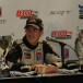 Brabham tightens grip on USF2000 title with Baltimore win