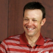 Matt Kenseth signs for Joe Gibbs Racing