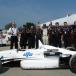 Matthew Brabham secures USF2000 Championship