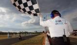 Josh Waters wins second Australian Superbike crown