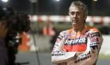 Mick Doohan to sample current-spec MotoGP Honda