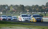 V8 Supercars assessing race format changes for 2013