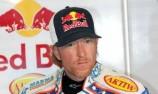Jason Crump set to retire from Speedway GP