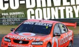 Sandown 500 Race Guide