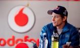 Casey Stoner not underestimating V8 Supercars challenge
