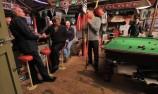 VIDEO: V8 legends speak on their Bathurst memories
