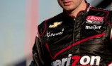 Will Power admits oval track weakness cost him title