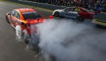 event 11 of the 2012 Australian V8 Supercar Championship Series