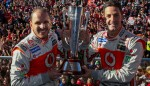 1 T8 EV11 12 124681 150x86 GALLERY: Images from the Bathurst 1000 weekend