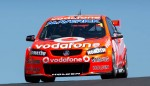 20121004 150x86 GALLERY: Thursday images from Bathurst 1000
