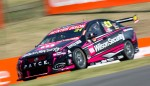 20121004 184 150x86 GALLERY: Thursday images from Bathurst 1000