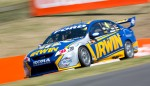 20121004 201 150x86 GALLERY: Thursday images from Bathurst 1000