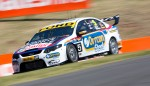 20121004 205 150x86 GALLERY: Thursday images from Bathurst 1000