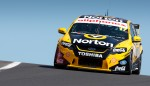 20121004 21 150x86 GALLERY: Thursday images from Bathurst 1000