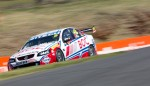 20121004 225 150x86 GALLERY: Thursday images from Bathurst 1000