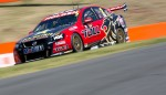 20121004 233 150x86 GALLERY: Thursday images from Bathurst 1000