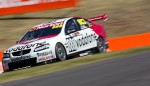 20121004 240 150x86 GALLERY: Thursday images from Bathurst 1000