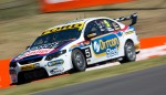 20121004 247 150x86 GALLERY: Thursday images from Bathurst 1000