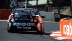 20121004 294 150x86 GALLERY: Thursday images from Bathurst 1000