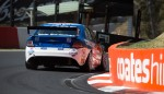 20121004 323 150x86 GALLERY: Thursday images from Bathurst 1000