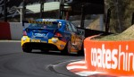 20121004 340 150x86 GALLERY: Thursday images from Bathurst 1000