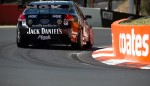 20121004 354 150x86 GALLERY: Thursday images from Bathurst 1000