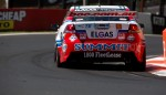 20121004 371 150x86 GALLERY: Thursday images from Bathurst 1000