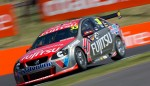 20121004 380 150x86 GALLERY: Thursday images from Bathurst 1000