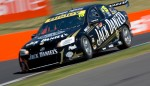 20121004 384 150x86 GALLERY: Thursday images from Bathurst 1000