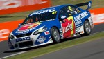 20121004 438 150x86 GALLERY: Thursday images from Bathurst 1000