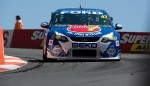 20121004 498 150x86 GALLERY: Thursday images from Bathurst 1000