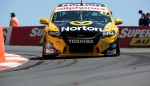 20121004 508 150x86 GALLERY: Thursday images from Bathurst 1000