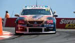 20121004 512 150x86 GALLERY: Thursday images from Bathurst 1000