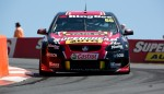 20121004 515 150x86 GALLERY: Thursday images from Bathurst 1000