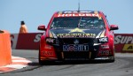 20121004 529 150x86 GALLERY: Thursday images from Bathurst 1000